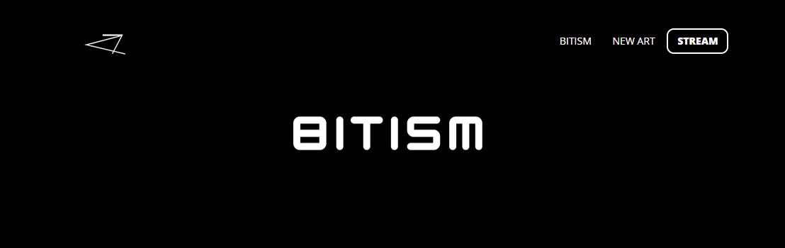 BITism