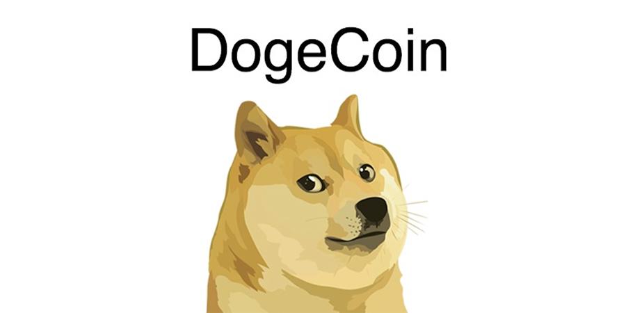 Dogecoin(ドージコイン)