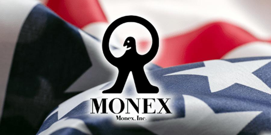 アメリカにおける仮想通貨の取扱とトレードステーションの動き