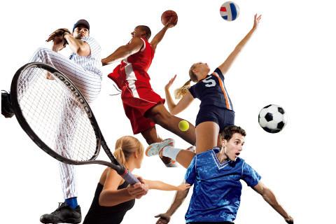 スポーツに特化した仮想通貨