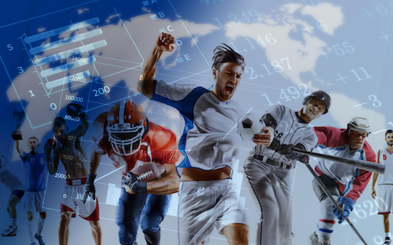 スポーツ経済圏